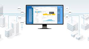 feet to meters building energy management software u0026 solutions lucid