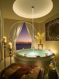 beautiful bathtubs ideas for amazing home and interior bathtub ideas cheap small kid bathrrom with white acrylic tub and amazing bathtubs
