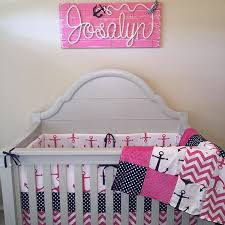 75 creative baby room themes shutterfly