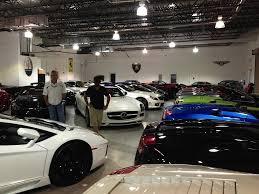 ultimate car garage youtube