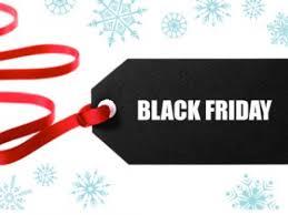 walmart best buy black friday deals target walmart and best buy black friday deals in northfield