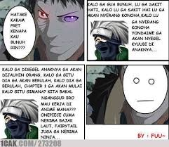 Meme Anime Indonesia - repost from meme anime indonesia 1cak for fun only