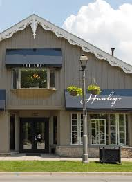 hanley u0027s loft shop ancaster village