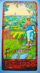 spirit halloween fredericksburg va 17 best places to visit in virginia images on pinterest