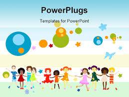 free preschool powerpoint templates free preschool powerpoint