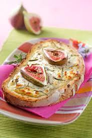 recette cuisine gourmande les 56 meilleures images du tableau recettes toasts tartines sur
