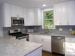 Pics Of White Kitchen Cabinets Buy Gramercy White Rta Ready To Assemble Kitchen Cabinets