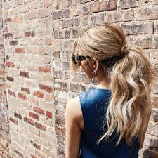Infusions Hair Extensions by The Complete Guide To Finding The Right Hair Extensions Desiree