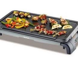 cuisiner a la plancha conseils de cuisson à la plancha du restaurant lou landais par