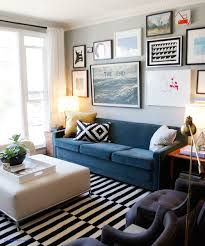 best home decorating websites interior decorating sites awesome best home decorating websites
