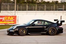 custom porsche 911 for sale chion motorsports 997 rsr for sale rennlist porsche