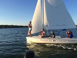 nautical cottage on pleasant bay go sailin vrbo