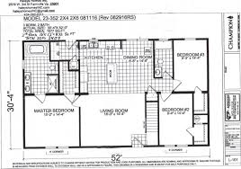 log cabin mobile homes single wide home floor plans and pictures