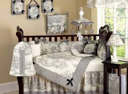 Princess Nursery Bedding Sets by Bedding Set 21 Inspiring Ideas For Creating A Unique Crib With