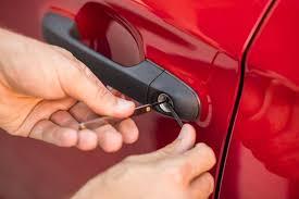 lexus locksmith san diego locked out automotive locksmith u0026 car lockout service urgent ly