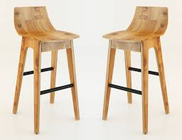 Furniture Wooden Bar Stool Ikea by Stool Furniture Backless Bar Stool Wood Stools Ikea