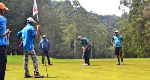 home nuwara eliya golf club