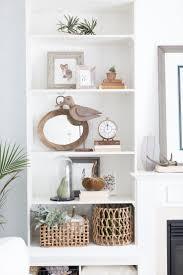 chapters home decor 411 best bookcases u0026 bookshelves images on pinterest bookshelves