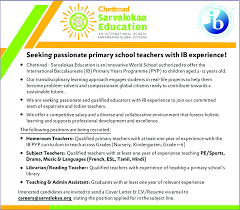 Children Librarian Cover Letter Jobs In India India Jobs Jobs In India Timesascent Com