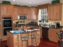 slate kitchen backsplash ceramictec multi color tumbled slate kitchen backsplash