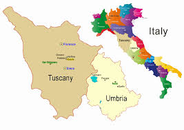 Italy On A Map by Archives For February 2017 You Can See A Map Of Many Places On