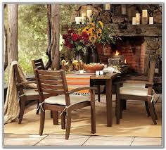 Small Space Patio Furniture by Small Space Patio Dining Sets Patios Home Furniture Ideas