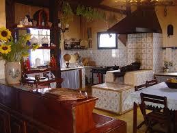 l internaute cuisine cuisine de ferme coloniale par penna sur l internaute