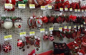 reeves christmas decorations u2013 decoration image idea
