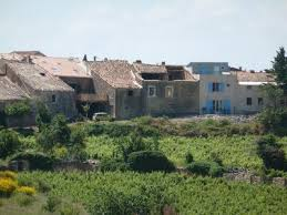latest properties and houses for sale in herault listing page 1