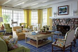 Latest In Home Decor by Latest In Décor Small Changes Creating Big Impact My Decorative