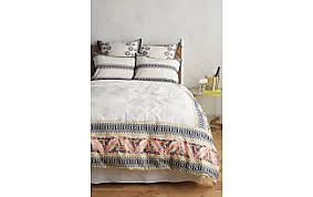 Anthropologie Bed Skirt Anthropologie Duvet Covers Browse 78 Items Now Up To 59