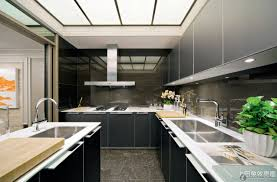 kitchen lighting under cabinet led kitchen kitchen light fixture tin ceiling tiles under cabinet