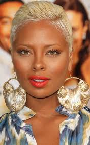 plus size hairstyles for african american women black women hairstyles short hairstyles and colours black women