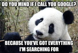 Pick Up Line Panda Meme - pick up line panda memes quickmeme