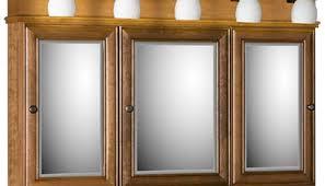Bath Medicine Cabinets Bathroom Medicine Cabinet Ideas Exitallergy Com