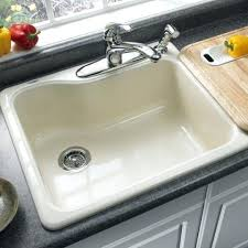 american standard kitchen sinks discontinued american standard kitchen sinks also silhouette single bowl kitchen