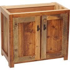 bathroom vanity design plans bathroom cabinet woodworking plans wooden cabinets design ideas