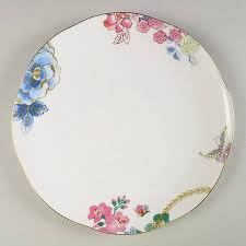 butterfly platter wedgwood butterfly bloom at replacements ltd
