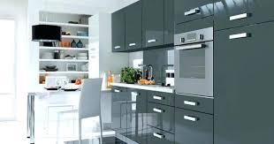 cuisine pas chere et facile meuble cuisine pas cher et facile meuble de cuisine pas cher but
