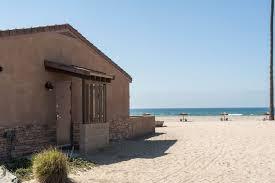 del mar beach villas mcb camp pendleton california