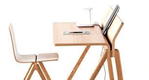 bureau design scandinave bureau style scandinave bureau console en design flamenco bureau