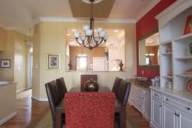 kitchen concepts design guidelines for the dining table
