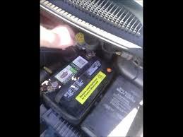check engine light smog reset check engine light all 96 newer american cars pass smog