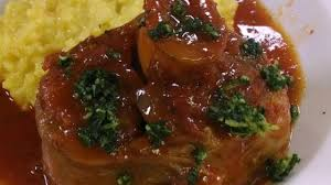 cuisine osso bucco traditional osso buco recipe allrecipes com