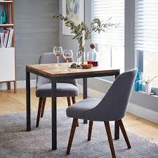 Custom Dining Room Tables - best 25 square dining tables ideas on pinterest custom small room