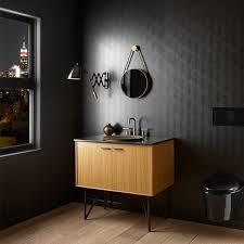 Kohler Double Vanity Kitchen U0026 Bath Cabinetry Vanities And Furniture