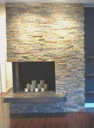 lights for inside fireplace fireplace ideas