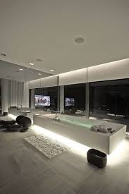 modern interior home designs best 25 bathroom interior design ideas on pinterest modern
