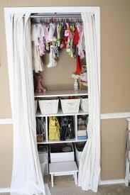 ideas maximize closet space ideas maximize closet space ideas maximize closet space bedroom closet storage ideas 736 x 1103