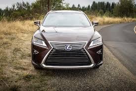 2016 lexus rx 450h hybrid 2016 lexus rx 450h autos ca